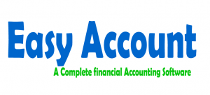Office Accounting Software in nepal, accounting software in nepal, factory software in nepal, departmental store software in nepal, business accounting software in nepal