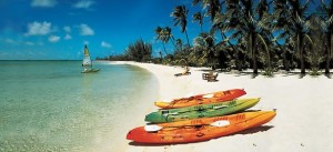 vacations, travels, travel agencies