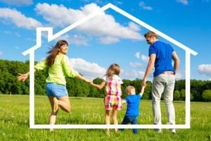 lic india, life insurance india, life insurance companies, top life insurance companies