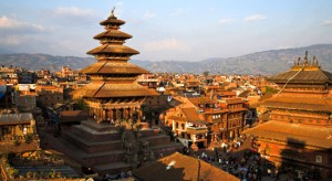 the kathmandu, companies, kathmandu, lord buddha,