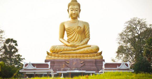 lord-buddha, the buddha, siddartha gautam, buddhism, lord of peace, light of asia