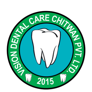 Nepal Professional Dental Clinic Cleaning Dental Veeners Teeth
