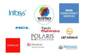 top-10-software-companies-india
